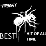 The prodigy greatest hits