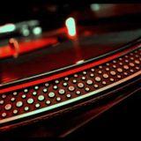 80's Dance & Italo Disco Nonstop Mix Vol.02