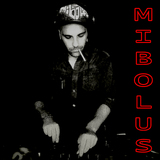 mibolus live @ after max tech house