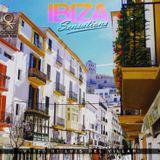 Ibiza Sensations 137 @ Pacha Ibiza April 29th Lovin' Ibiza Festival