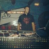Hector Hour @ Beat Sound Culture Episode 006