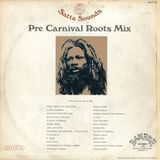 Good Vibes 49 - Carnival Roots - Mixed by Satta