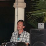 DJ Garth - Live Las Vegas Patio Sessions Pt 1 2010