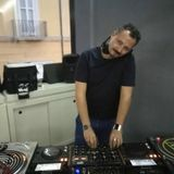 The Fourth Episode on 313 Music factory- Guest DJ Kenny Bizzarro
