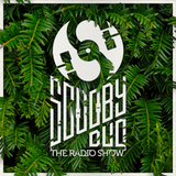 The Scooby Duo Radio Show 002 (AOTM: Richard Seniow Trio)