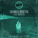 Curiousflux Mixtape mixed by Play us