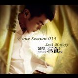 Riz!ng - F-one Session 014 Lost Memory