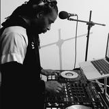 Soul Sunday Show Dec 02 2018