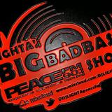 Dj Lighta's- Big Bad Bass Show. Peace FM 90.1. 17th Aug. Part 1