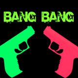 Bang bang - Monique