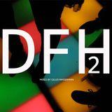 D F H 2