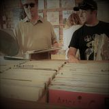 Digging With Cut Chemist