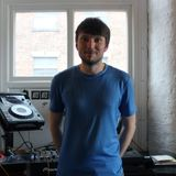 Michael Holland (NTS Manchester) - 12th June 2016