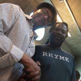 THE REGGAE ROCK Ft 'TONY WILLIAMS SALUTE' 2/5/18 on Mi-Soul Radio