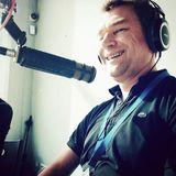 Intervista a Paul Verschure - 10/10/14 - Radiocicletta - IF2014
