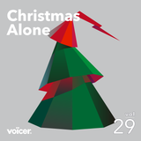 Voicer Mixtape 29|Christmas Alone