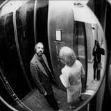 Cinéma Etcetera - Brian De Palma - Mardi 15 mai 2018