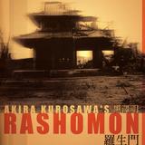 Episode 113: Rashomon