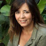 Gabriela Cerruti en el programa de Zloto sobre #Niembro AM Del Plata