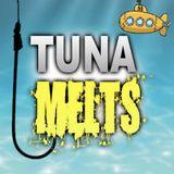 Tuna Melts - Episode 2: My.... Pudding