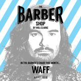 The Barber Shop by Will Clarke 008 (WAFF)