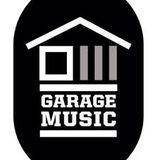 [*][*] GARAGE MIX - \o/ - ALL THE OLD SCHOOL BANGERS [*][*]