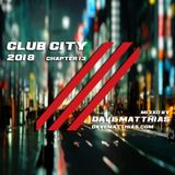 Club City 2018   Chapter 13