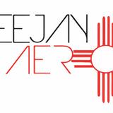 Deejay Aero Perfect Party Mix 6-16-16