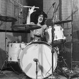 33 revolucions 4x20: Best Drummers
