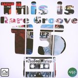 SoulNRnB's This is Rare Groove Part FIFTEEN