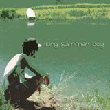 Long Summer Day (2011)