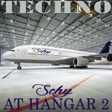 Debut set at Hangar 2 in SL 17th January 2018