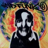 Mixchemistry Broadcast:  #001- Acid Funk