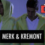 DJ MAG MIXTAPE: Merk & Kremont
