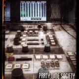 PTS Radio 7.24.2014 - Radius