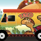 Miss Tape: Taco Trucks On Every Corner!