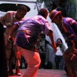 Mixtape Cumbia Wepa 2015 ft Sobadera digital
