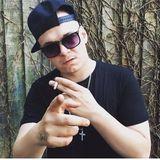 official3xt & ap_aboutprofituk on the #uktalentshow with dj tappa don remixking & k.dot & sk
