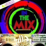 In The Mix S04E11