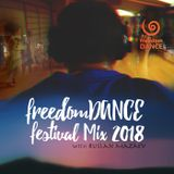 Ruslan Mazaev - freedomDANCE Fest 2018 (snippet)