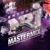 2014-02-15 - Paul van Dyk - Energy Mastermix