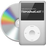 Midnight podcast stories 19072017