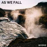 SKYDIVE - AS YOU FALL 2018