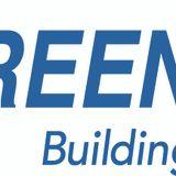 Greenheck Bathroom Exhaust Fans