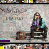 DJ Bentley Top 40 Dance Mix
