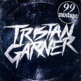Tristan Garner - 99 Mixtape (01.08.2013)