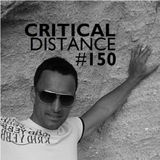 <<CRITICAL_DISTANCE>> full edition Ep.150