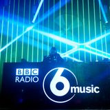 6 Music Festival - 01 - Max Cooper (Mesh, Fields) @ Invisible Wind Factory - Liverpool (29.03.2019)