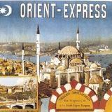 l'Orient tech'express