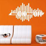 Deep House - Nu Disco Set Promo 92